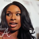 Who Knew Jennifer Hudson Was a Victim of Weight Discrimination? + Ask:Reply w/J-Hud [VIDEO]