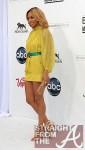 Keri Hilson Billboard11