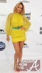 Keri Hilson Billboard4