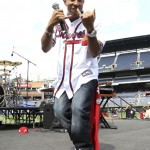 Ludacris No Rings
