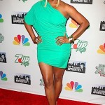 Celebrity Apprentice is Over and NeNe Leakes is STILL Fighting… [PHOTOS + VIDEO]