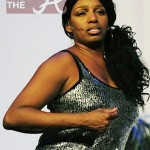 NeNe Leakes Stage Play Pic