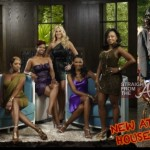 RHOA4 New Housewife