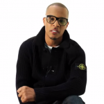 T.I. Sends Some Mothers Day Love From His Jail Cell… [VIDEO]