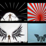Side by Side Video: Did Beyonce Copy Billboard Performance from Italian Singer?