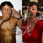 Lil Wayne KarminMusic