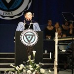 PHOTOS/VIDEO: First Lady Michelle Obama Addresses 2011 Spelman Graduates? *Updated*