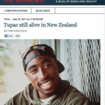 PBS Hacked With Fake 'Tupac is Alive' Story… [PHOTOS]