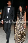 amare-and-ciara-after-MET-Ball