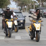 ciara-and-amare-miami