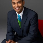 CNN Anchor Don Lemon is GAY… And What?