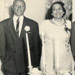 Til Death Do Us Part: The World?s Longest Married Couple? [PHOTOS]