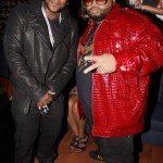 On Blast! Jeezy, Jazze Pha & Polow Exposed for Unpaid Recording Debts…