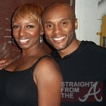 NeNe Leakes & Angie Stone Hit the Chitlin Circuit in New Stage Play…