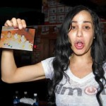 WTF?!? OctoMom Says She HATES Her 14 Kids…