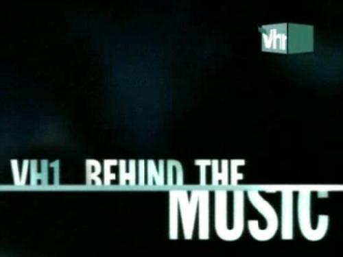 ... my life..this was my fate: Cliché Script For VH1's Behind The Music
