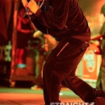 Drake-Versace-Velour-Jacket-Pants-Black-Sweatsuit-Timberland-Boots