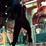 Drake-Versace-Velour-Jacket-Pants-Black-Sweatsuit-Timberland-Boots-5-1