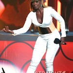 "Mary J. Blige & Anita ""Same Dress"" Baker Kick Off the 2011 BET Awards ~ [PHOTOS + VIDEO]"