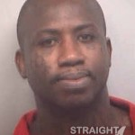 Mugshot Mania ~ Gucci Mane June 2011… [PHOTO]