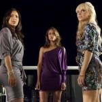 SINGLE-LADIES-VH1-9-550x366
