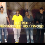 The Real House Husbands