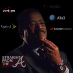 Cell Phones… Cancer… and Johnnie Cochran? [VIDEO]