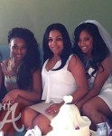 Toya Bridal Shower4