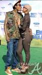Wiz Khalifa Amber Rose21