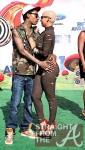 Wiz Khalifa Amber Rose3