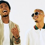 The ?A? Pod ~ T.I. ft. B.o.B. ~ We Don?t Get Down Like Yall?