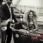 You See Beyonce' at Target… Now What? Here's How Harlem Reacted [PHOTOS + VIDEO]