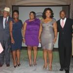Big Kidz Honorees