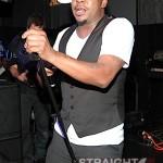 NEWSFLASH! Bobby Brown & Hennessy Black Don't Mix… [PHOTOS]
