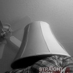 Lamping 8