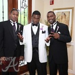 Memphitz Best Men