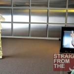 """""""Goin' Steady"""" (Remix) ~ Rocko ft. Plies ~ BTS PHOTOS + OFFICIAL VIDEO"""