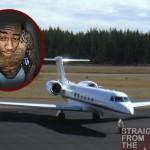 Soulja Boy Lied About $55 Million Jet Purchase… *STATEMENT*
