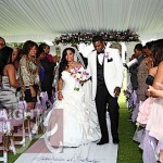 TOYA MEMPHITZ WEDDING 2