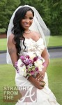 TOYA WEDDING