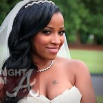 Toya-Carter-Memphitz-Wright-Wedding-Photos-2