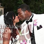 Toya-Carter-Memphitz-Wright-Wedding-Photos-3