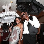 Toya-Carter-Memphitz-Wright-Wedding-Photos-4