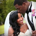 "Inside Toya & Memphitz' ""A Family Affair"" Wedding… [PHOTOS + VIDEO]"