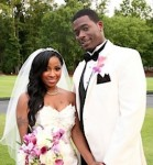 Toya Memphitz Married