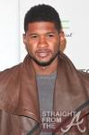 Usher Raymond 1