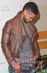 Usher Raymond 6