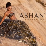 Ashanti Fans: This One's For You… [PHOTO]