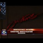 Diddy Faces Lawsuit Over 2010 Buckhead Shooting Incident…