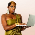 real-housewives-of-atlanta-tweet-battle-nene